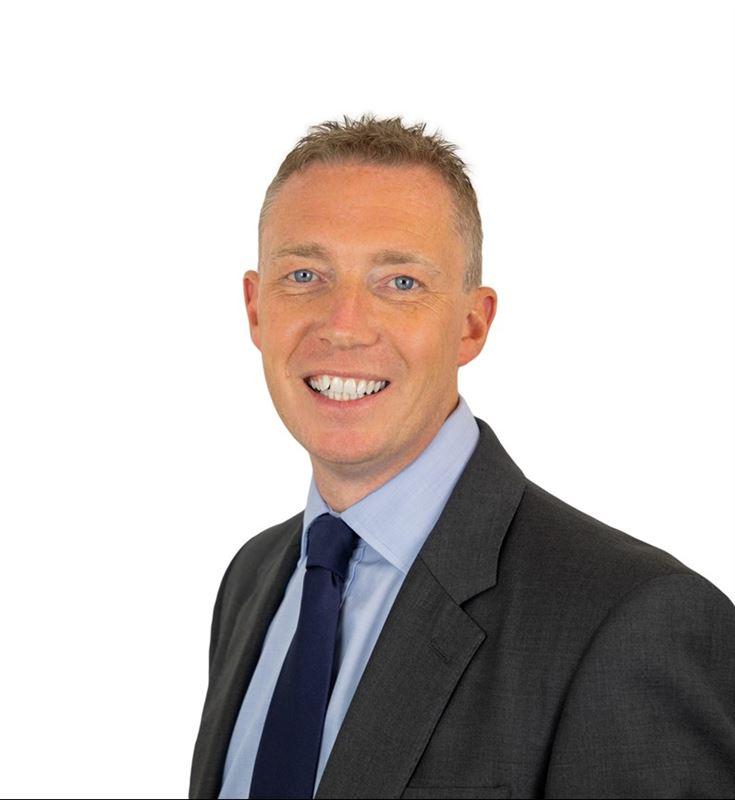 Shawbrook Bank boosts Property Finance division