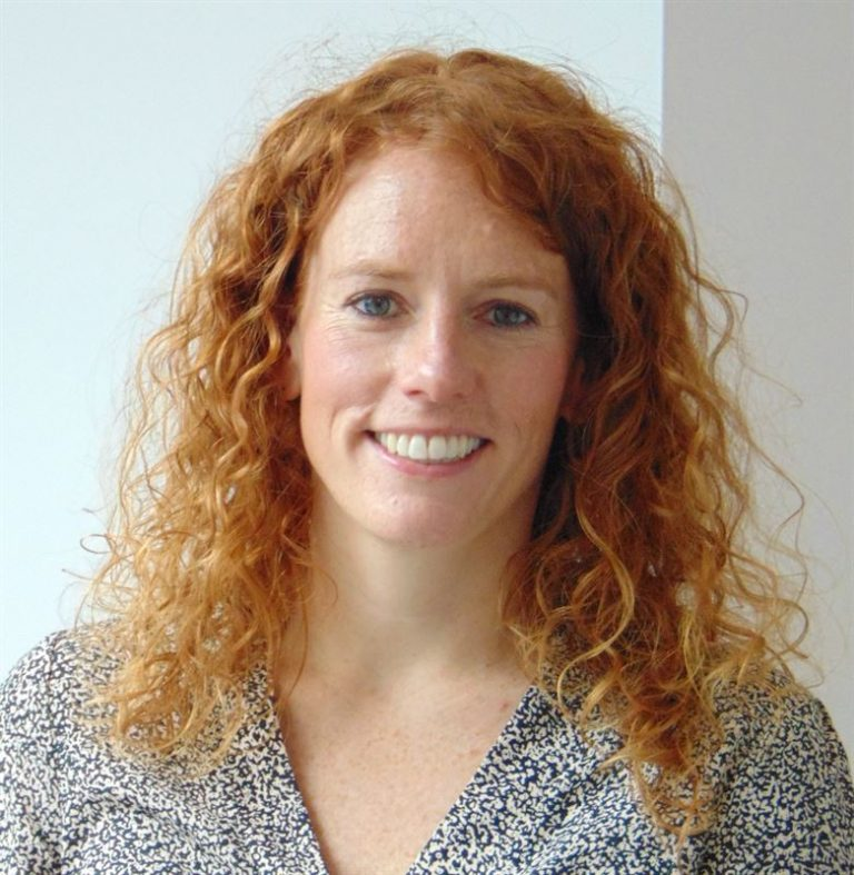 Ideagen appoints former Severn Trent group finance director as CFO