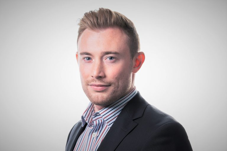 Provantage expands team with young deal maker