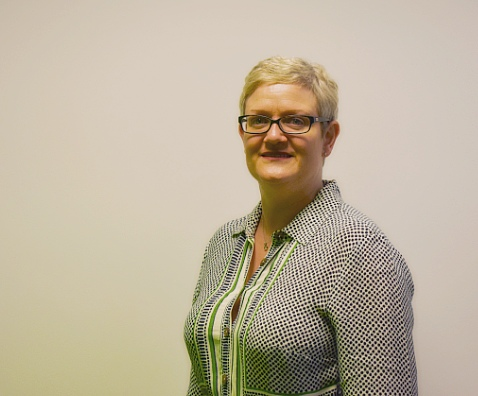 Nottingham Contract Research Organisation appoints new Managing Director