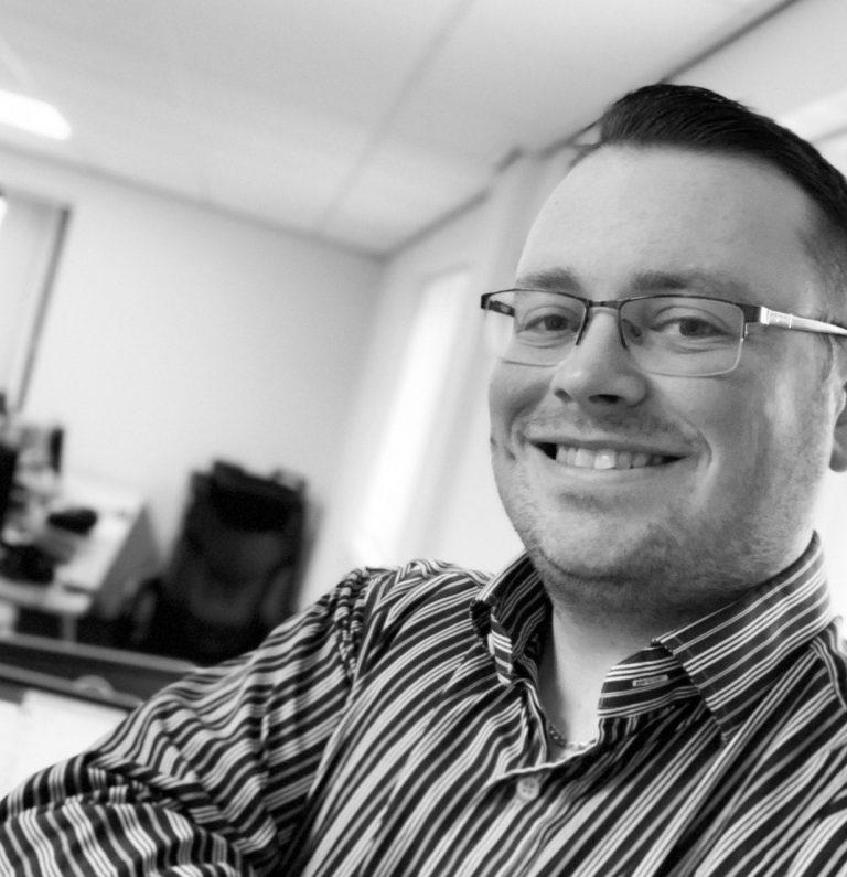 Derbyshire IT firm makes double promotion
