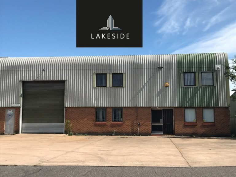 New craft brewery set for Nottingham