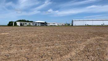 Work to begin on Skegness Industrial Estate expansion