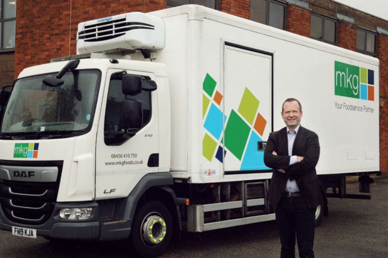 East Midlands family business celebrates 70th anniversary