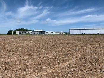 Works set to commence in August for redevelopment of Skegness Industrial Estate