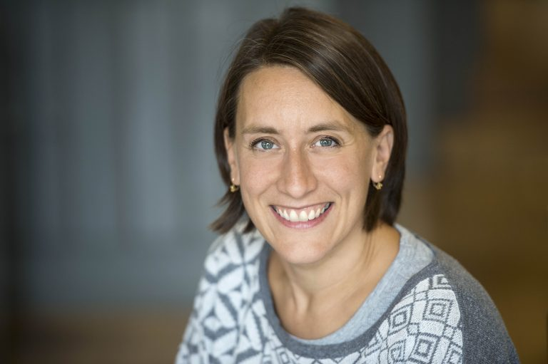 Time Out: Shona Hatton, associate director at Influence Environmental