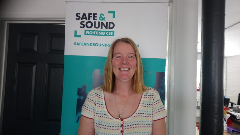 Expanding local charity launches property search