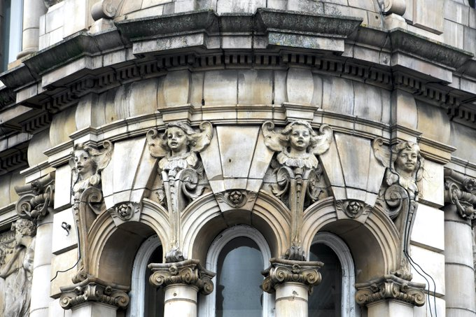 Leicester gets £1.5m heritage action zone boost