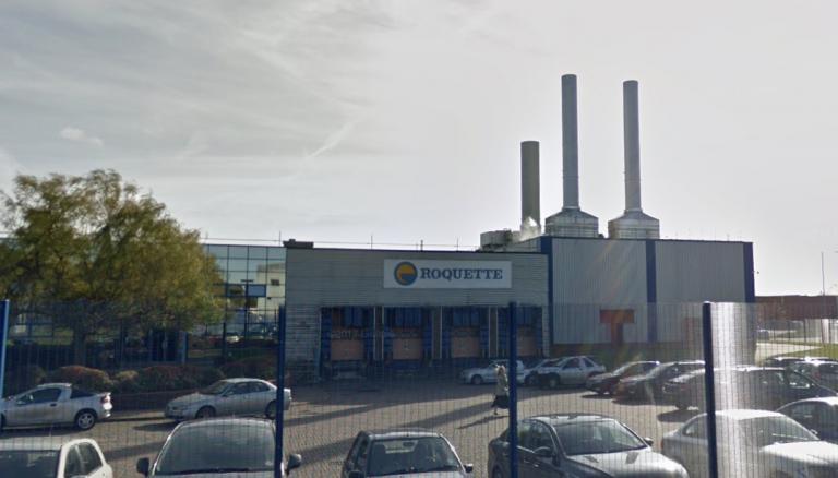 Roquette reveals plans to shut down Corby production plant