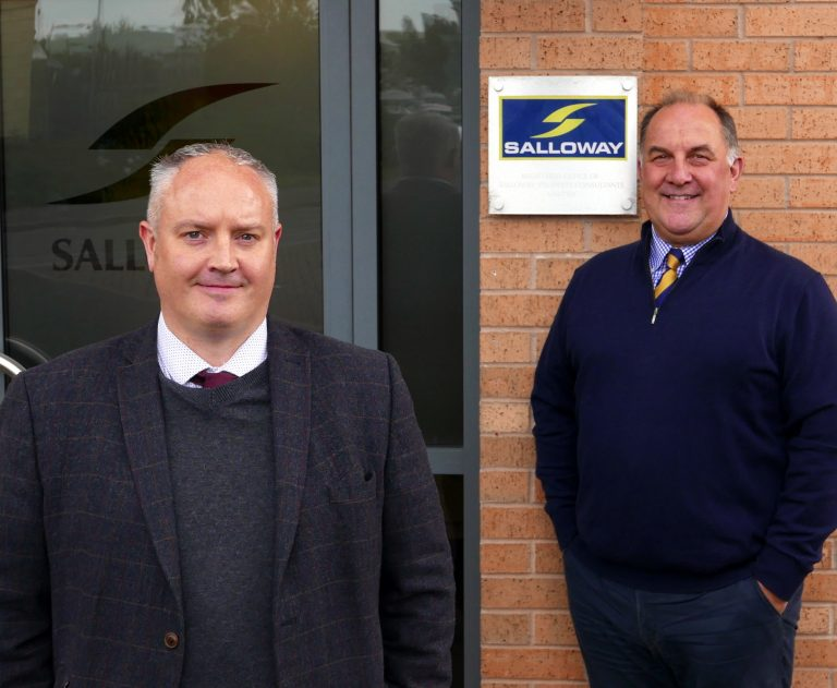 Agent returns to Salloway Property Consultants as associate director