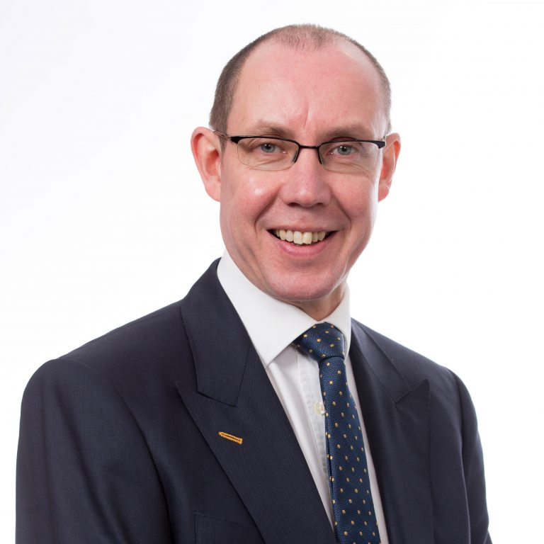 Partner promotion at Grant Thornton as Midlands audit practice grows