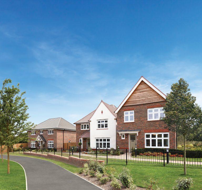 Housebuilder acquires 14.37-acre site for 200-home development in Hugglescote
