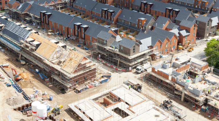 Social housing provider sees £300m bond oversubscribed multiple times