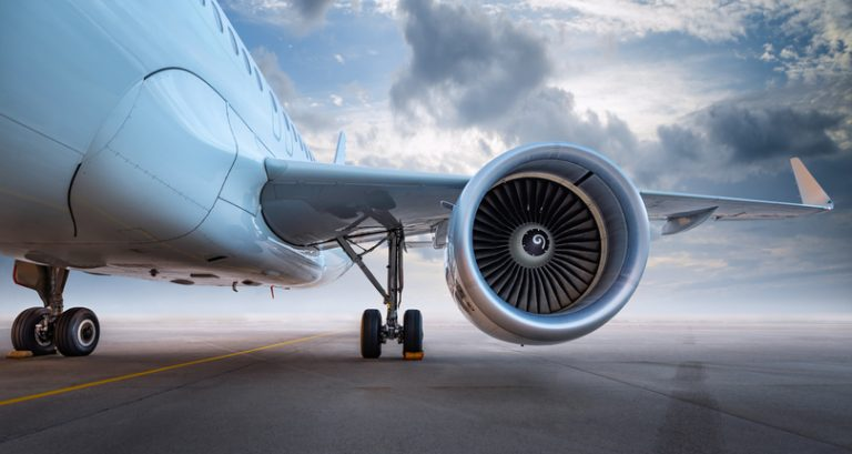 New aerospace support programme offers Midlands SMEs grants worth up to £100k