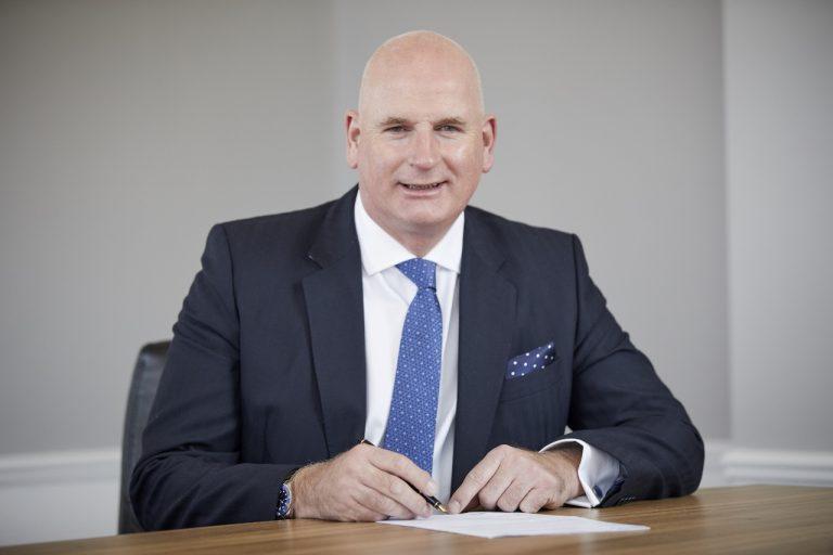 Preventative healthcare specialist completes double acquisition of Lincs companies