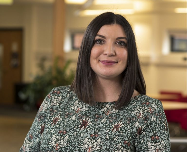 Business development specialist joins Safe and Sound