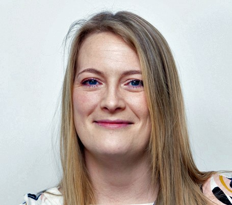 East Mids businesswoman named amongst Europe's top software leaders