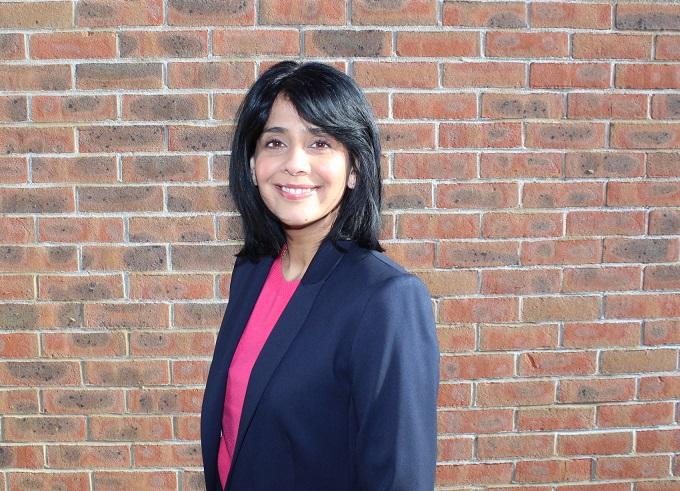 New head of enfranchisement for Nottingham law firm