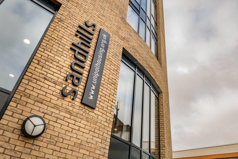 Real estate fund secures £21.5m financing deal for Nottingham student accommodation asset