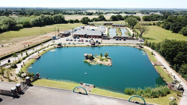 Investor acquires Lincolnshire holiday park in £2m deal