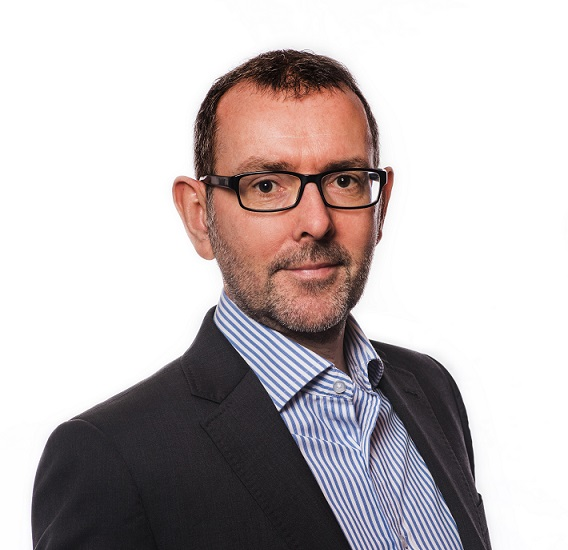 Timico makes new appointment to drive cloud-first agenda
