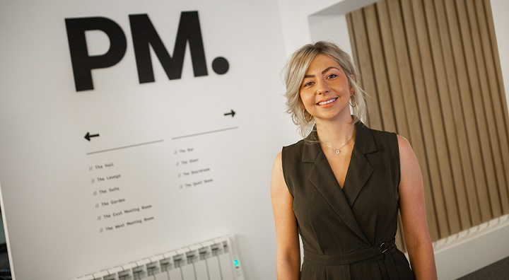 New head of client growth joins Purpose Media