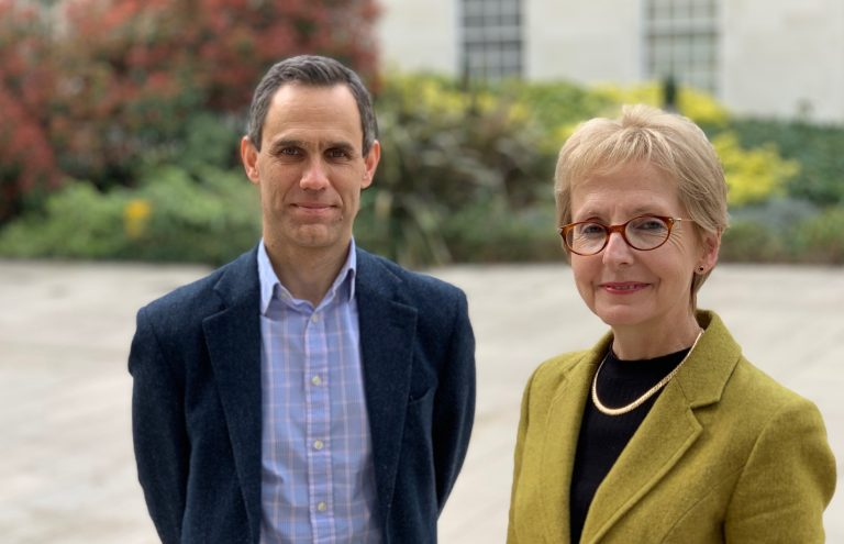 University of Nottingham's spin out portfolio attracts millions in external investment
