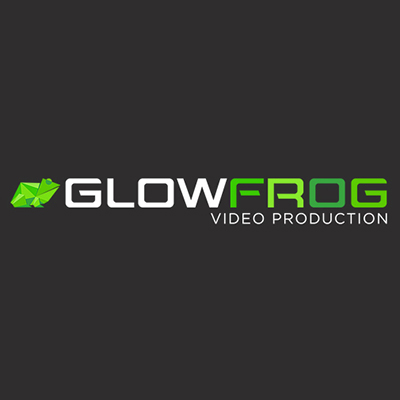 Glowfrog Video Production