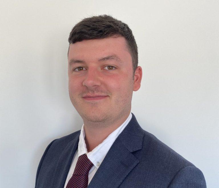 Harris Lamb expands environmental consultancy department