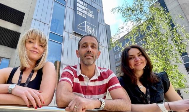 Debt solutions business plans expansion in Nottingham