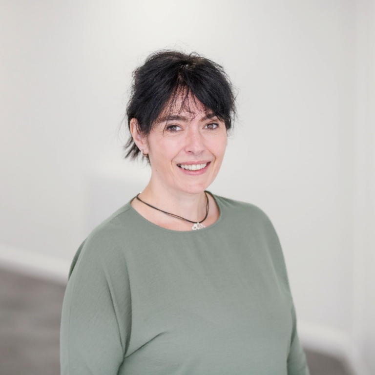 South East Midlands LEP Board appoints private sector deputy chair