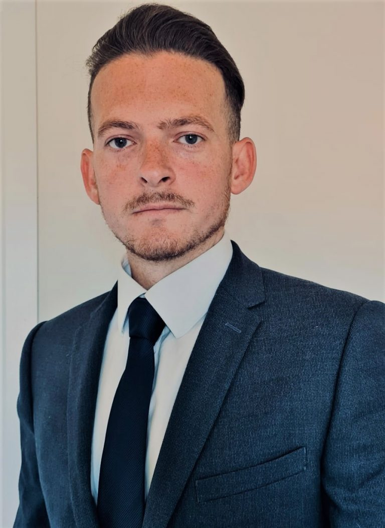 Barclays makes key regional appointment