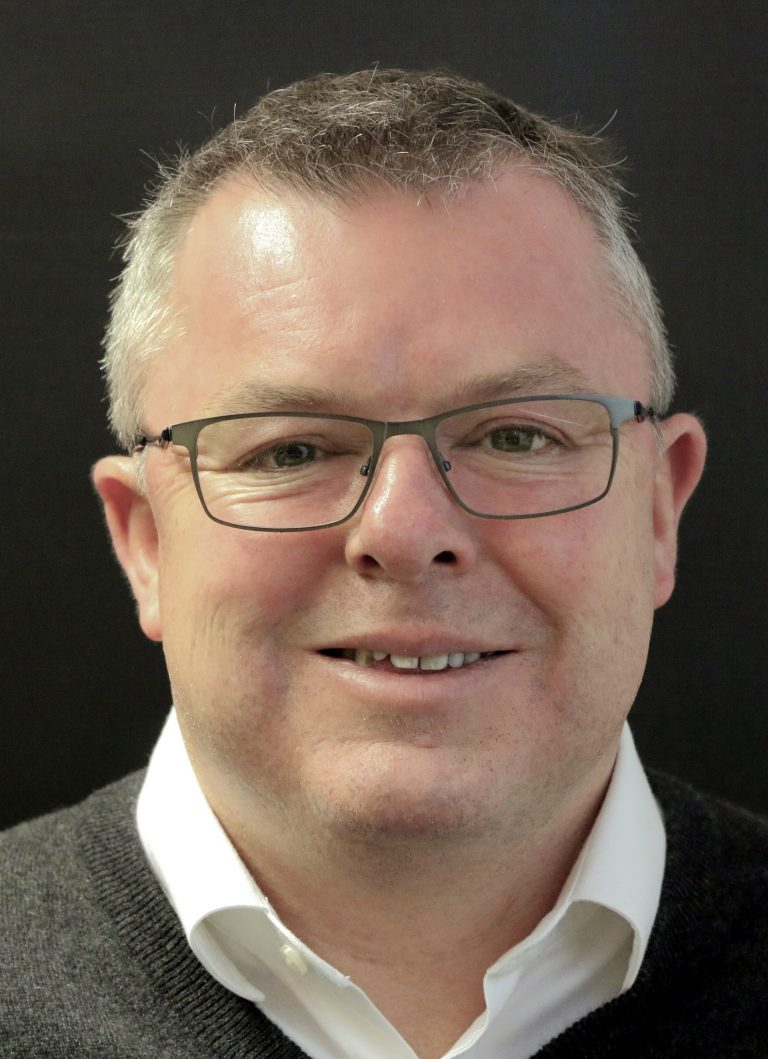 Cadman Capital Group appoints first CEO