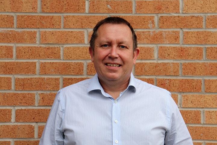 Loughborough eLearning provider strengthensseniorleadership team