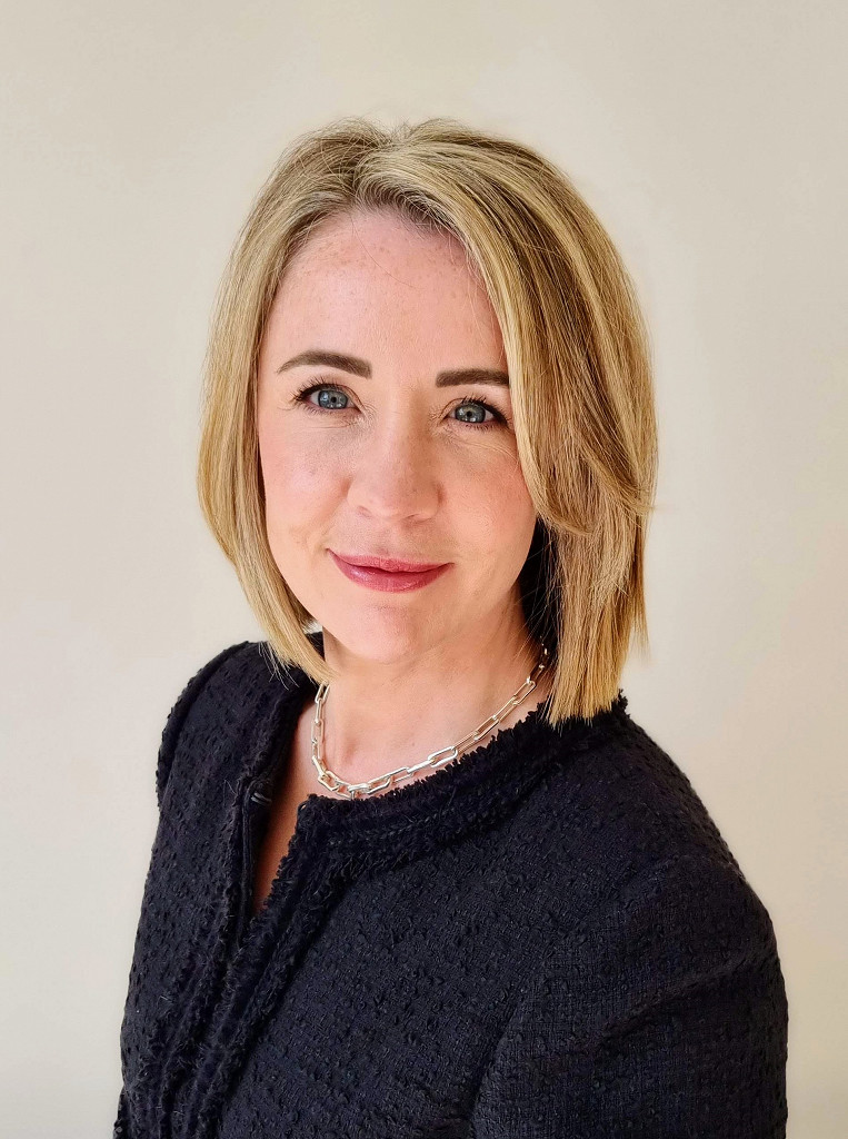 LEP makes new board appointment to strengthen visitor economy