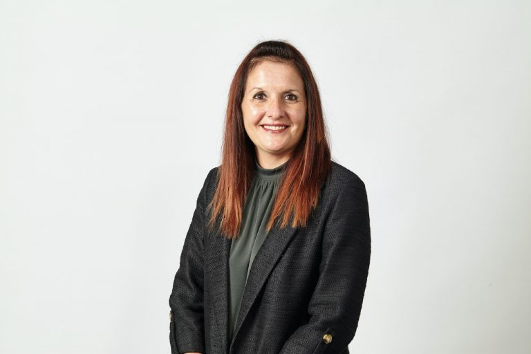 New head of HR and EDI appointed at infrastructure delivery firm