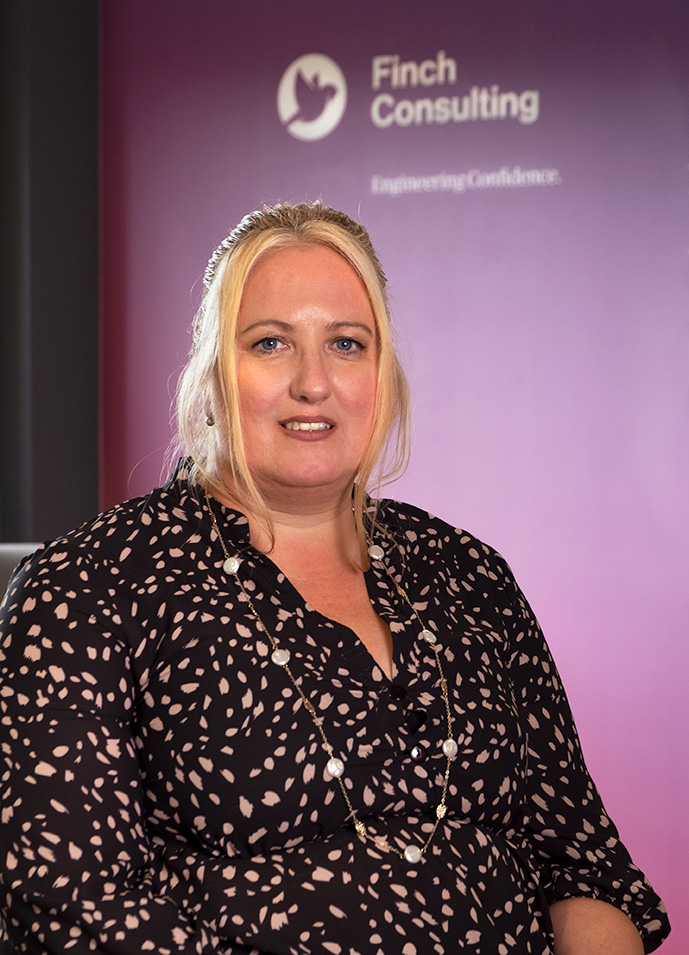 Health and safety engineering risk management experts make new appointment