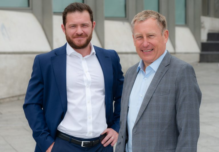 Nottingham financial advisers bolsters team with experienced recruit