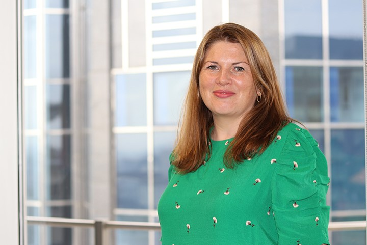 EY-Parthenon strengthens strategy & transactions team