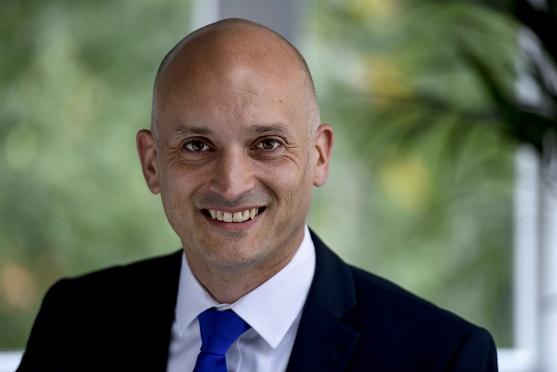 Award-winning wealth manager adds to senior team