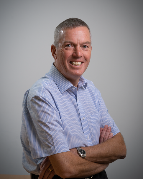The British Business Bank Recovery Loan Scheme: David Marshall, Sterling Commercial Finance